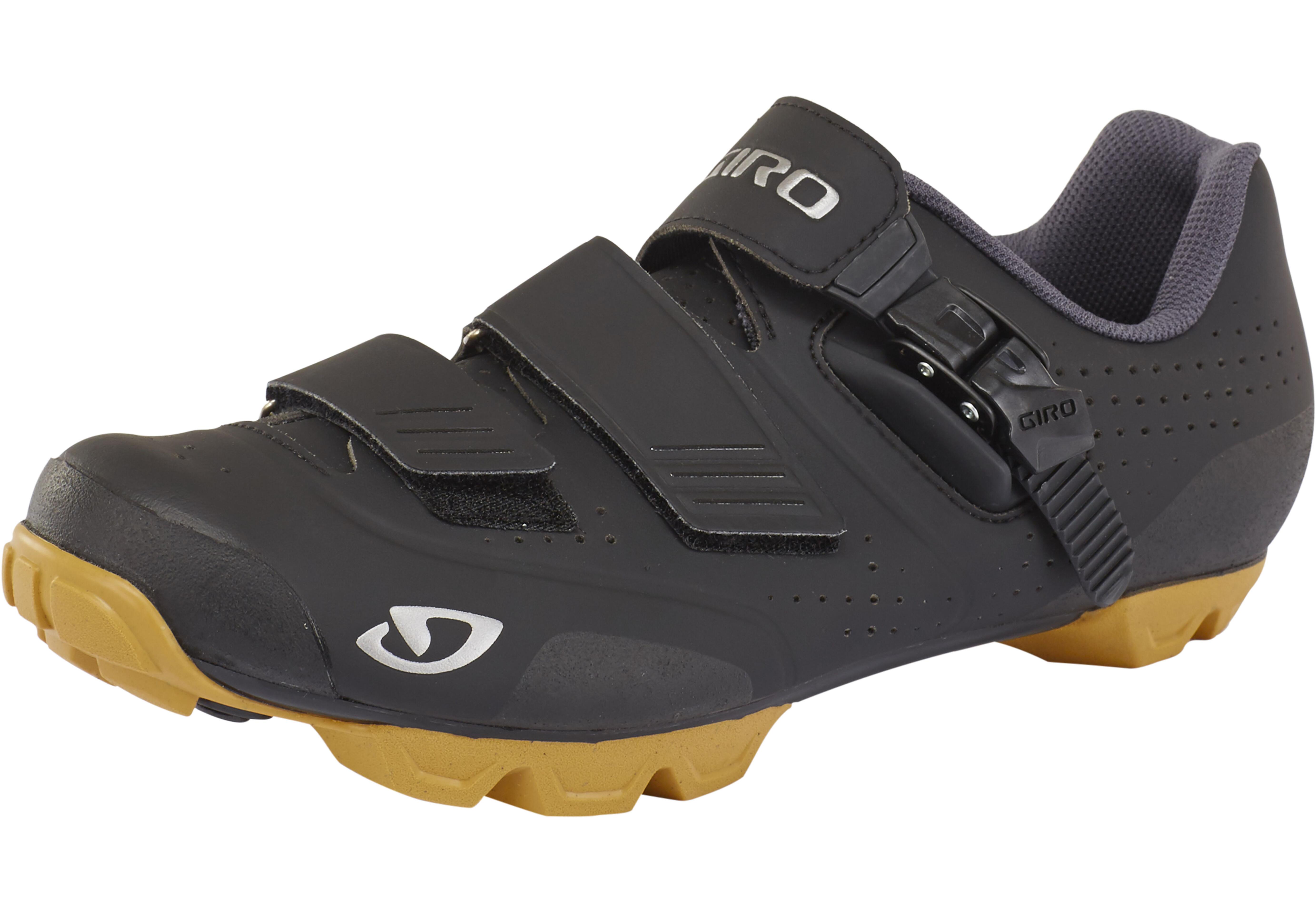 Giro Privateer Bike Shoes Men